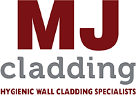 MJ Cladding